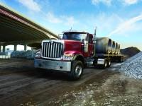 HX_Tractor Trailer_Final