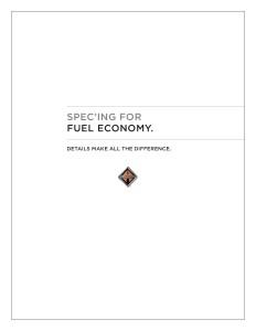 F30831_FuelEconomy_WhitePaper_8.5x113_Page_1