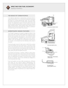 F30831_FuelEconomy_WhitePaper_8.5x113_Page_3