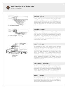 F30831_FuelEconomy_WhitePaper_8.5x113_Page_4