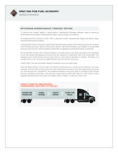 F30831_FuelEconomy_WhitePaper_8.5x113_Page_5