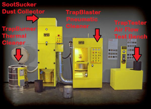 dpf-cleaner-system-3