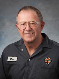 Tom Gardiner