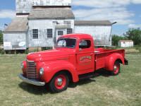 Owned by RaymondHobbs, Auto Trim, Penticton, B.C.