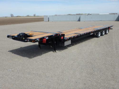 heavy haul